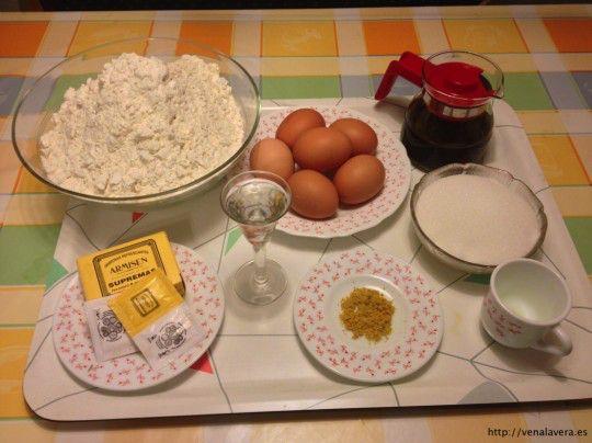 receta de huesillos extremeños