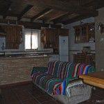 Casa Rural en Torremenga de La Vera
